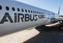 800px-Airbus_A-350_XWB_F-WWYB_cabine_passagers_2