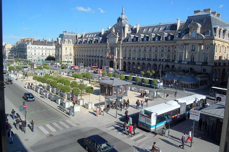 Immobilier. Top 5 des villes de Bretagne administrative où il fait bon investir