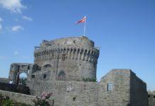 Château_de_Dinan_(1)