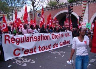 Cortège-CGT-des-sans-papiers