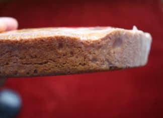 Gâteau_breton_IMG_0156