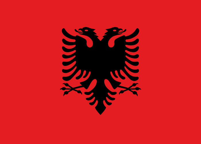 Expulsion d'une famille albanaise à Saint-Brieuc. Le Préfet cédera t-il aux pressions d'une minorité ?
