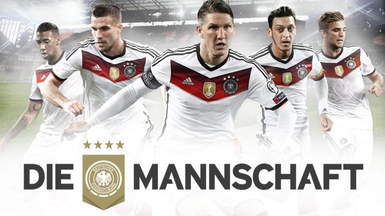 Coupe du monde 2018 : focus et pronostics sur le groupe F (Allemagne, Corée du sud, Suède, Mexique)