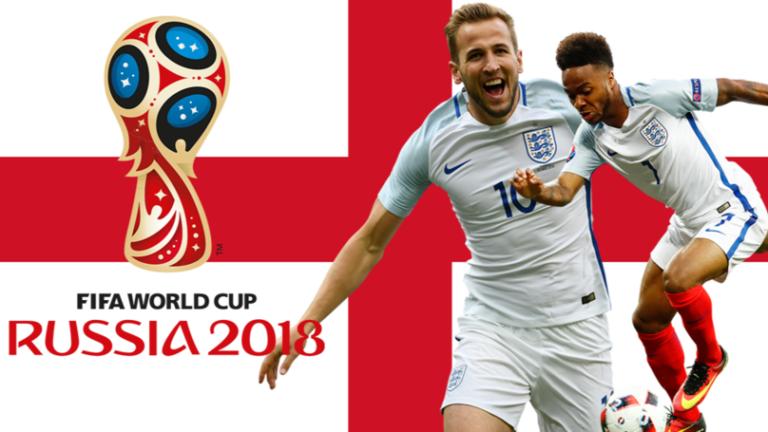 Coupe du monde 2018 : focus et pronostics sur le groupe G (Angleterre, Belgique, Panama, Tunisie)