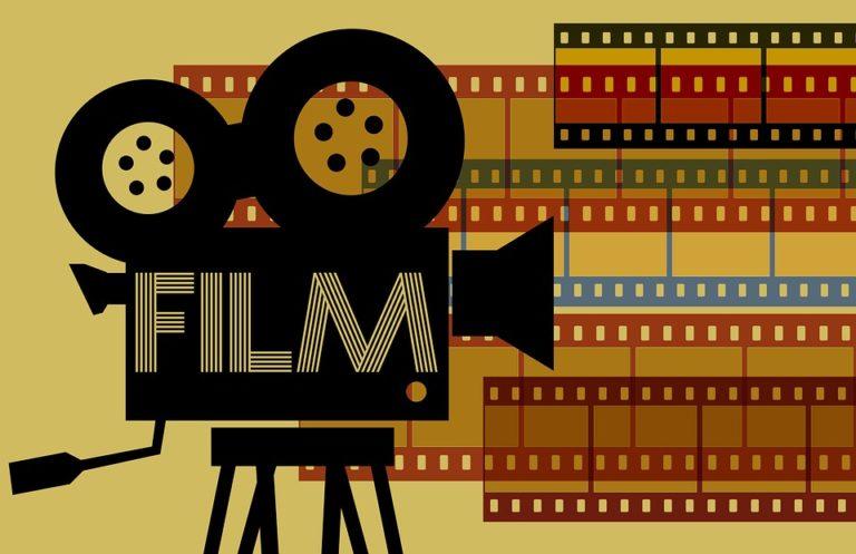 Coronavirus. La Cinémathèque de Bretagne propose plus de 6 500 films gratuits !