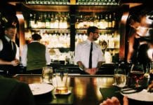 man-person-restaurant-bar-meal-drink-professional-profession-waiter-bartender-sense-12762