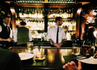 man-person-restaurant-bar-meal-drink-professional-profession-waiter-bartender-sense-12762