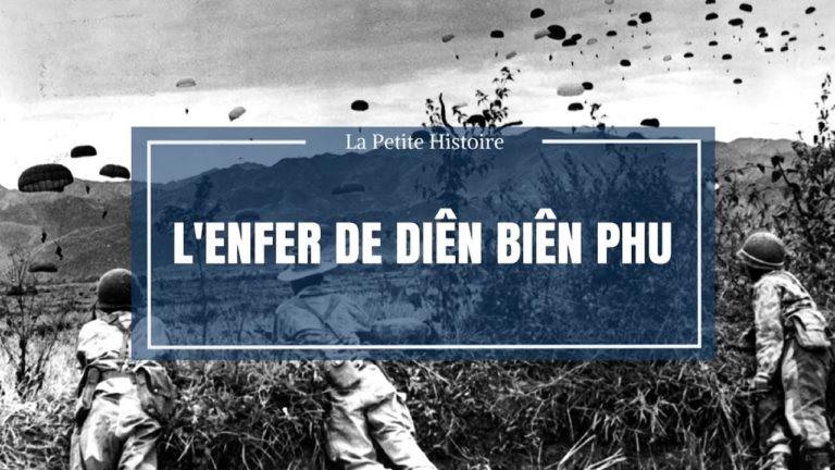 Nantes. Un hommage aux combattants d'Indochine, le 8 juin