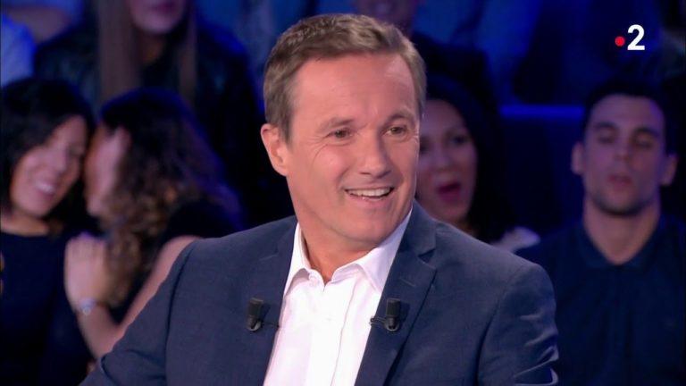 Devant les procureurs de ONPC, Dupont-Aignan dénonce la colonisation migratoire de la France
