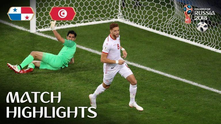 Coupe du monde. Angleterre-Belgique, Japon-Pologne : les vidéos officielles censurées !