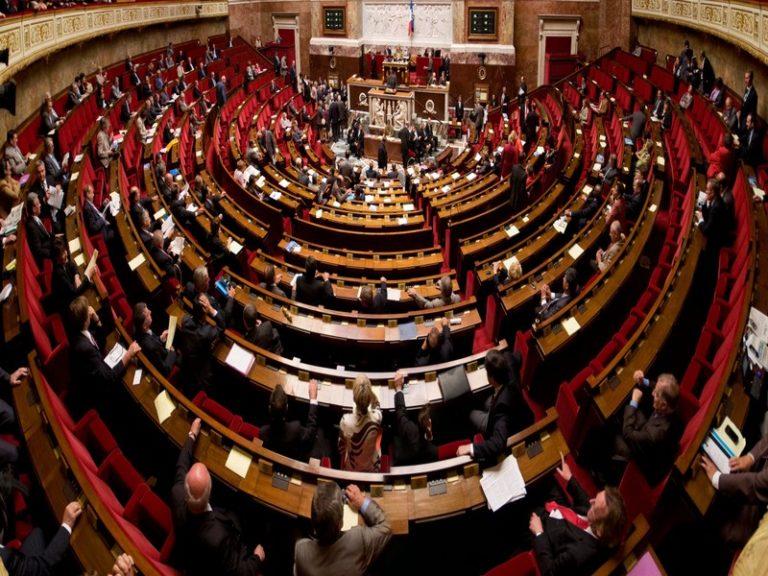 Réforme parlementaire. En Bretagne : 22 députés au lieu de 37