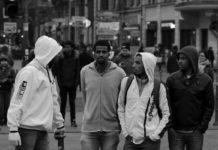 rixe_migrants