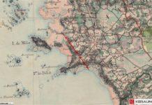 tornade-trebeurden-30-janvier-1836-cotes-d-armor-bretagne-trombe-trajectoire