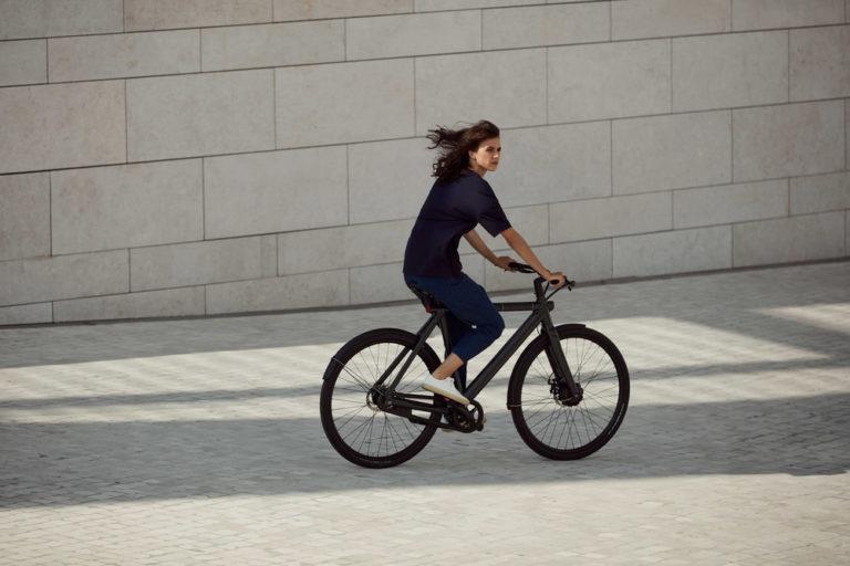 Brimades administratives. L'immatriculation des vélos devient obligatoire