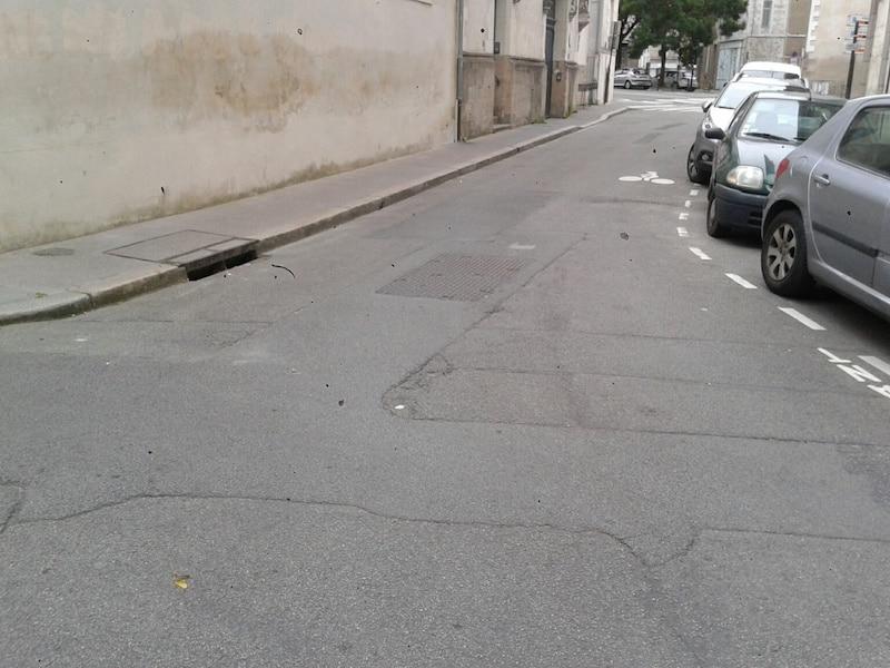 centre_ancien_nantes