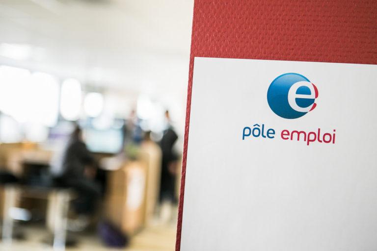 Rennes. De quoi intéresser les demandeurs d'emploi amateurs d'informatique