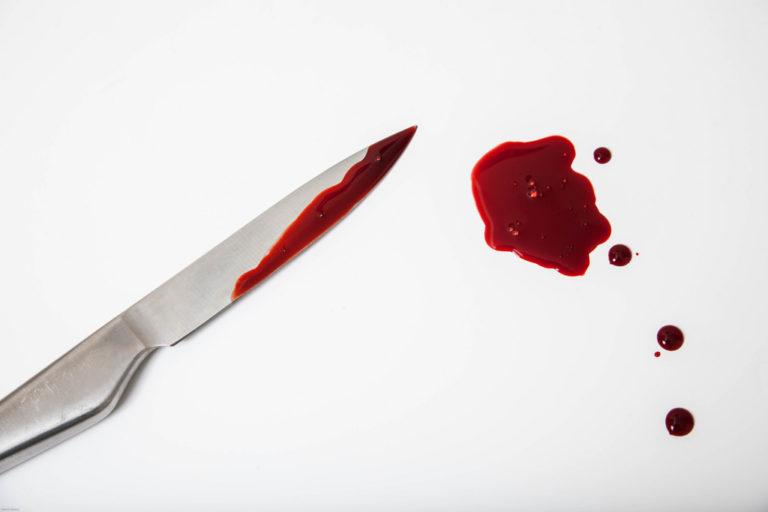 Allemagne. Attaque au couteau dans un bus : un Iranien interpellé