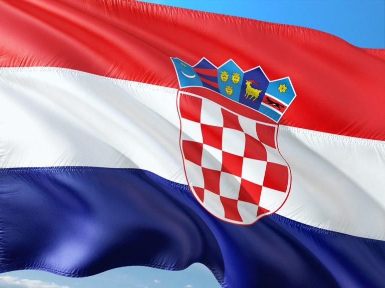 Racisme anti-européen : l'attaque contre la Croatie que la Licra veut faire oublier