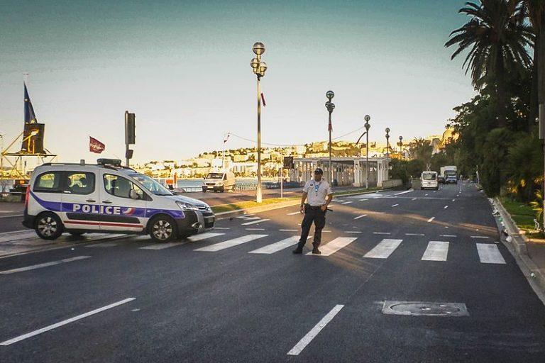 Nice et la France : deux ans après le massacre islamiste, la fête… [Tribune libre]