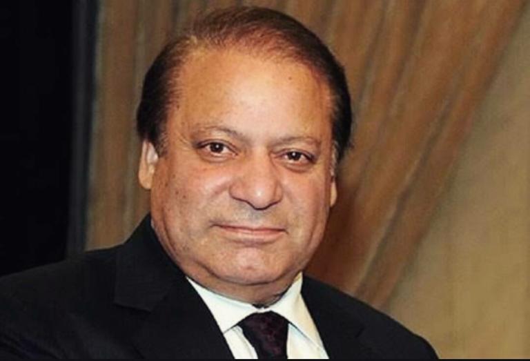 Pakistan. La corruption se pratiquait en famille chez l'ancien Premier ministre