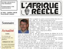 afrique_reelle