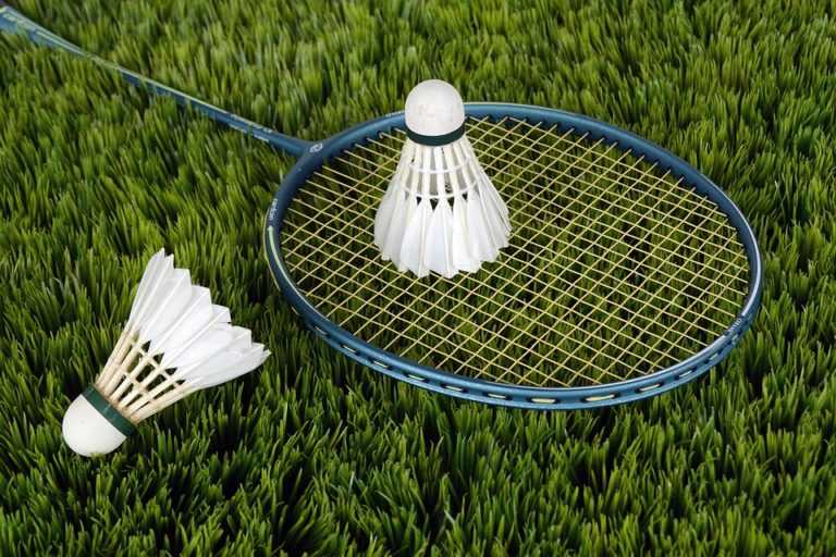 Championnats du monde de badminton : Les Français connaissent leurs adversaires