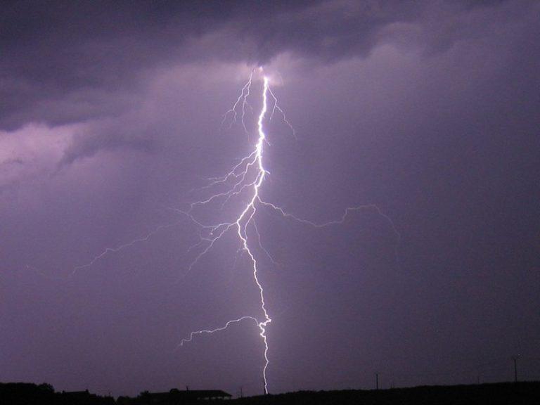 Météo. Météo-France veut affiner ses prévisions météorologiques et l'analyse du climat