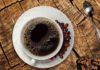 Les buveurs de café vivent plus longtemps !