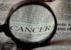 Santé. Les patients utilisant des méthodes alternatives complémentaires pour soigner leur cancer ont 2 fois plus de chance de mourir