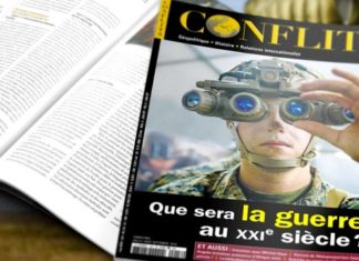 conflits_guerre