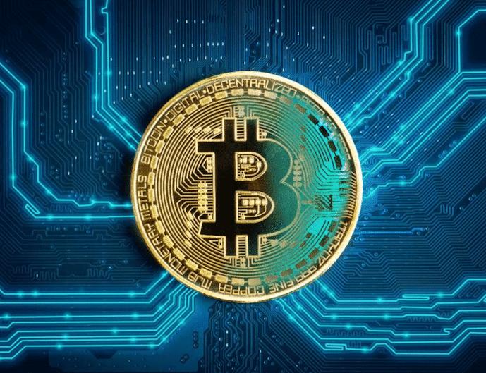 Drogue, enlèvement d'enfants, chantage : la criminalité adopte le bitcoin