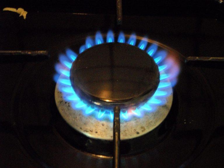 Énergie. Une nouvelle hausse des tarifs réglementés du gaz au 1er août