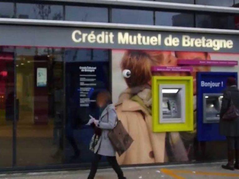 Crédit mutuel. Marylise Lebranchu joue la carte de la CNCM contre le CMB