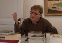 Bernard Rio