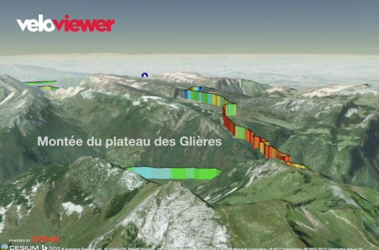 Tour de France 2018 : la 10ème étape attaque la montagne ce mardi ! [Vidéo]