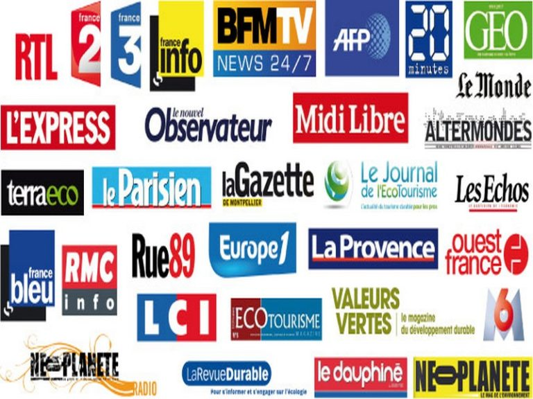 Menaces pour la démocratie : les populismes ou les migrations, qu'en disent les médias