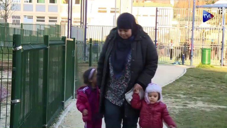 La Seine-Saint-Denis en voie d'explosion migratoire [Vidéo]