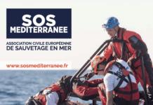sos_mediterranee