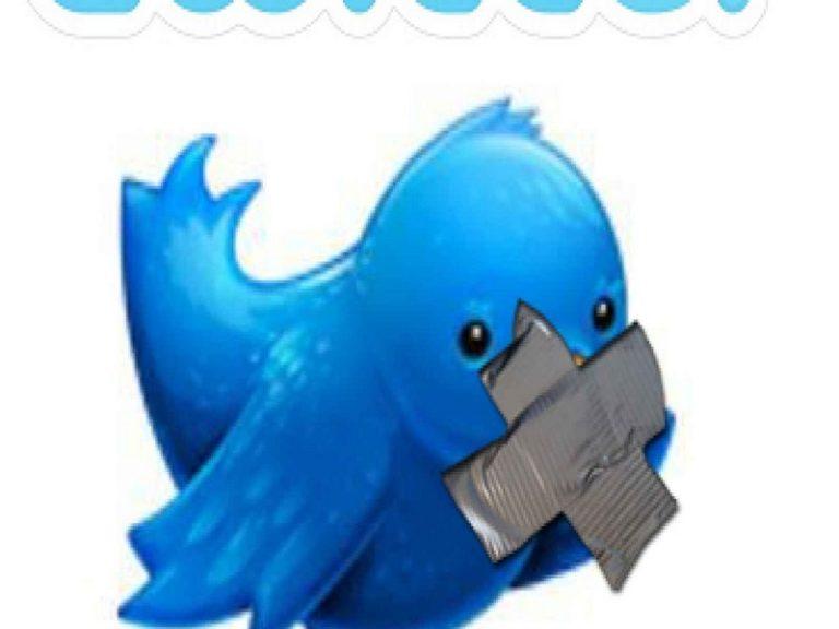 Entre censure et marché lucratif, casse-tête chinois pour Facebook et Twitter