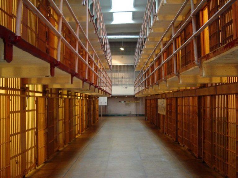 USA. Les Noirs riches vont plus en prison que les Blancs pauvres