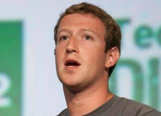 USA. Les jeunes laissent tomber Facebook, sauf chez les moins aisés