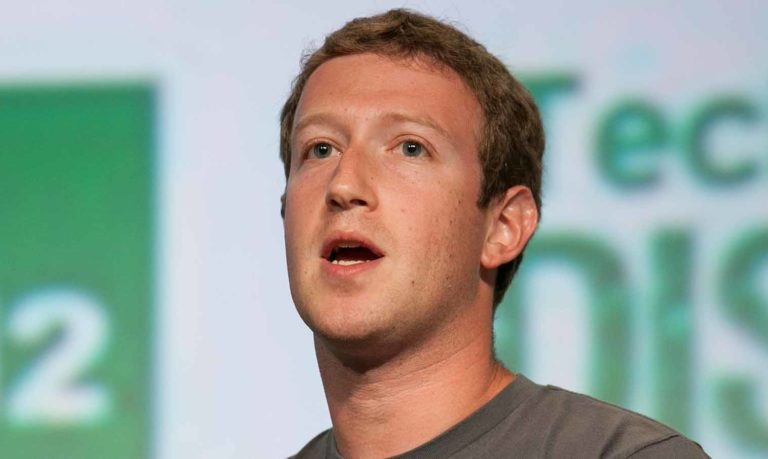 USA. Les jeunes laissent tomber Facebook !