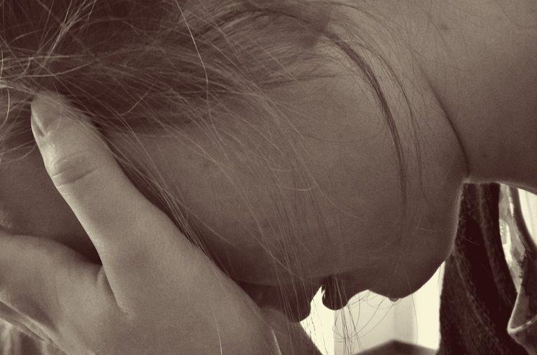 Allemagne. Un Afghan violeur présumé d'une adolescente de 14 ans à Hambourg