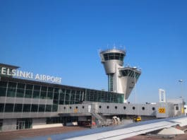 helsinki_aeroport