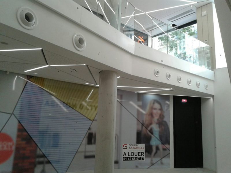 https://www.breizh-info.com/wp-content/uploads/2018/08/Nantes-e1534585512360.jpg
