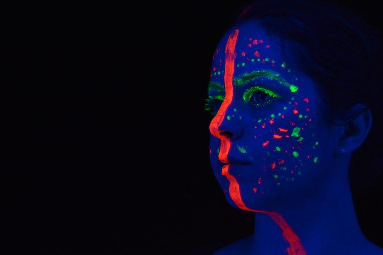 Sciences. Les ultraviolets (UV), nos antibiotiques de demain!