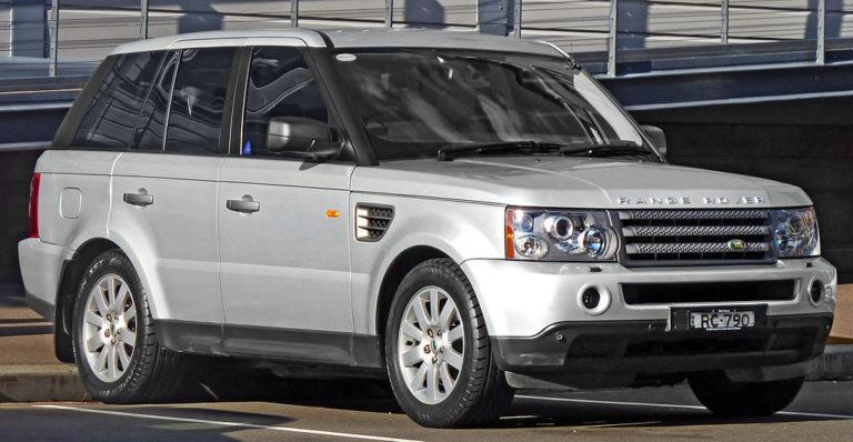 Auray (56). 9 voitures volées dans une concession, un gang des pays de l'est impliqué ?