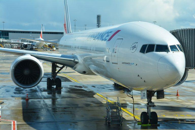 Coronavirus. Quels droits pour les passagers aériens ?