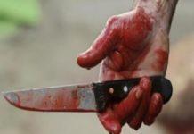 couteau-en-sang_0