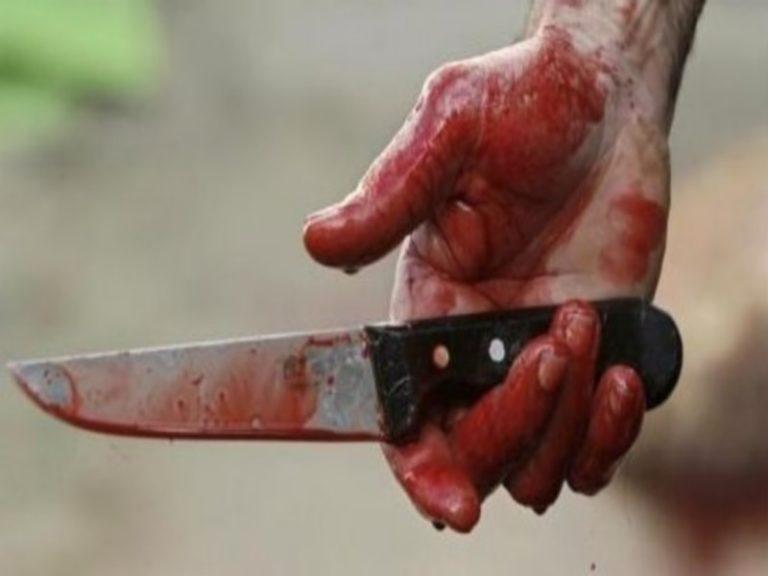 Agressés au couteau pour avoir demandé de ne pas fumer dans le wagon : l'ensauvagement de la France va bon train